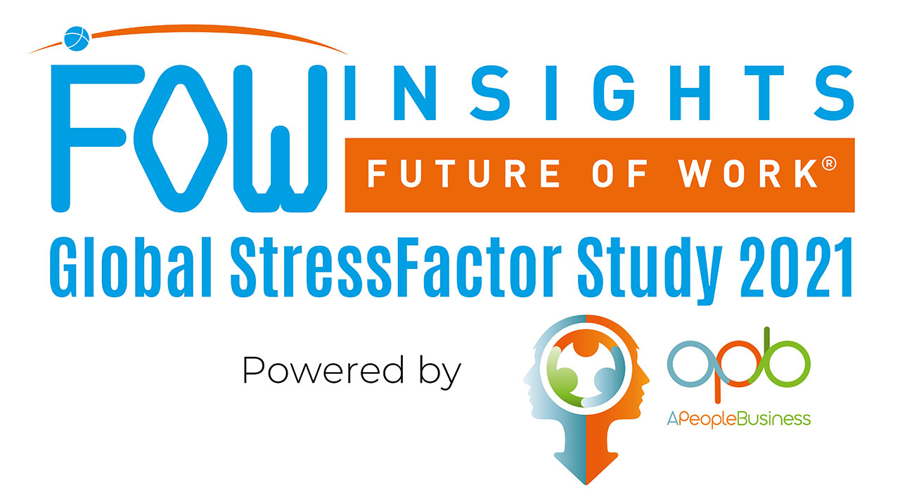 Global stress factor study