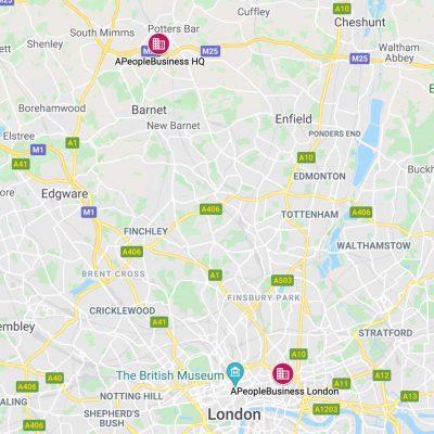 location-map-2021