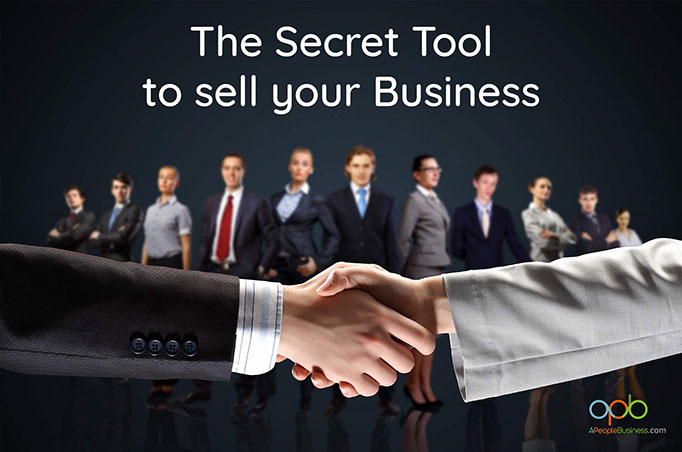Everyting you need to know about how to Sell your business